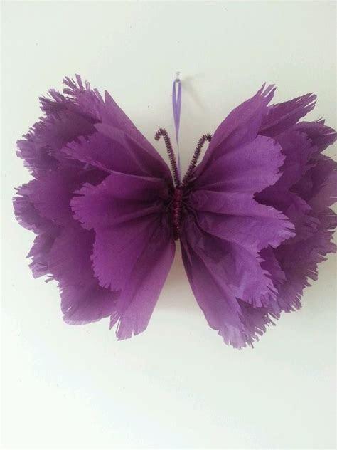 Party wedding babyshower birthday christening butterfly