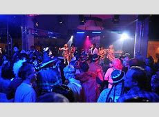 5 Great Reasons To Book A 70's Disco Wedding Band   Alive Network