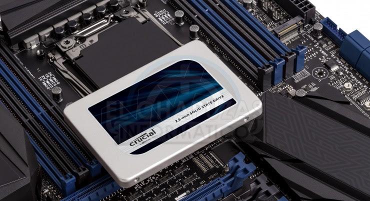 Crucial MX300 (2)