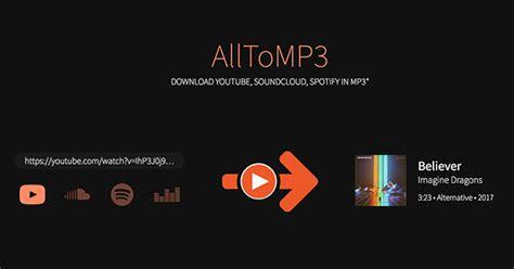 top  spotify playlist downloader