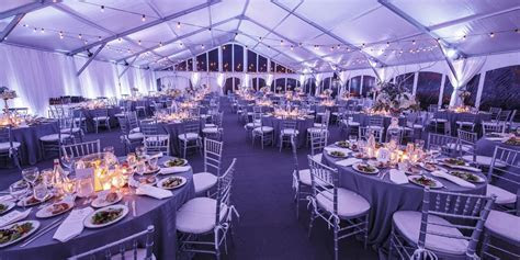 Dover Hall Estate Weddings   Get Prices for Wedding Venues