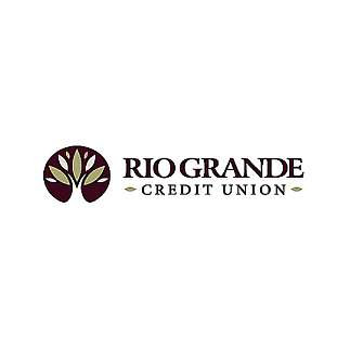 | Rio Grande Credit Union Credit Card Payment - Login ...