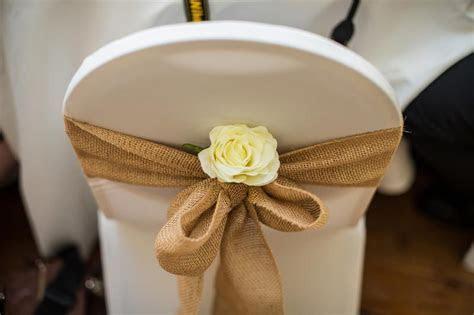 A Country Wedding in Wellington   Wedding Ideas   Wedding