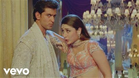 Top Shadi Songs Of All Time