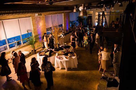 Zen Greenville SC Wedding Photos and Info   J. Jones