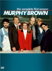 47-90-of-the-90s-Murphy-Brown.jpg