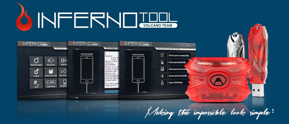2016-hot-update-latest-version-VolcanoBox 3.0 Aka Inferno MTK_V0.1B Released for Inferno Key Users