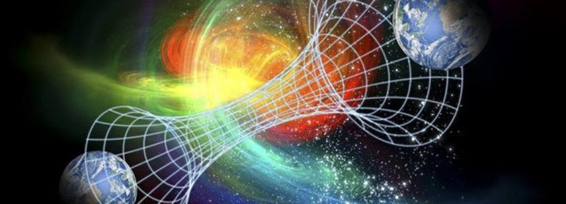 «Τα παράλληλα σύμπαντα είναι πραγματικότητα», κατέληξαν επιστήμονες