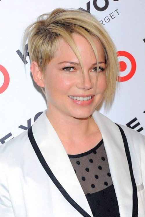 Beautiful-Cute-Girls-Pixie-and-Bob-Classic-Short-Hair-Cuts-Styles-2013-1