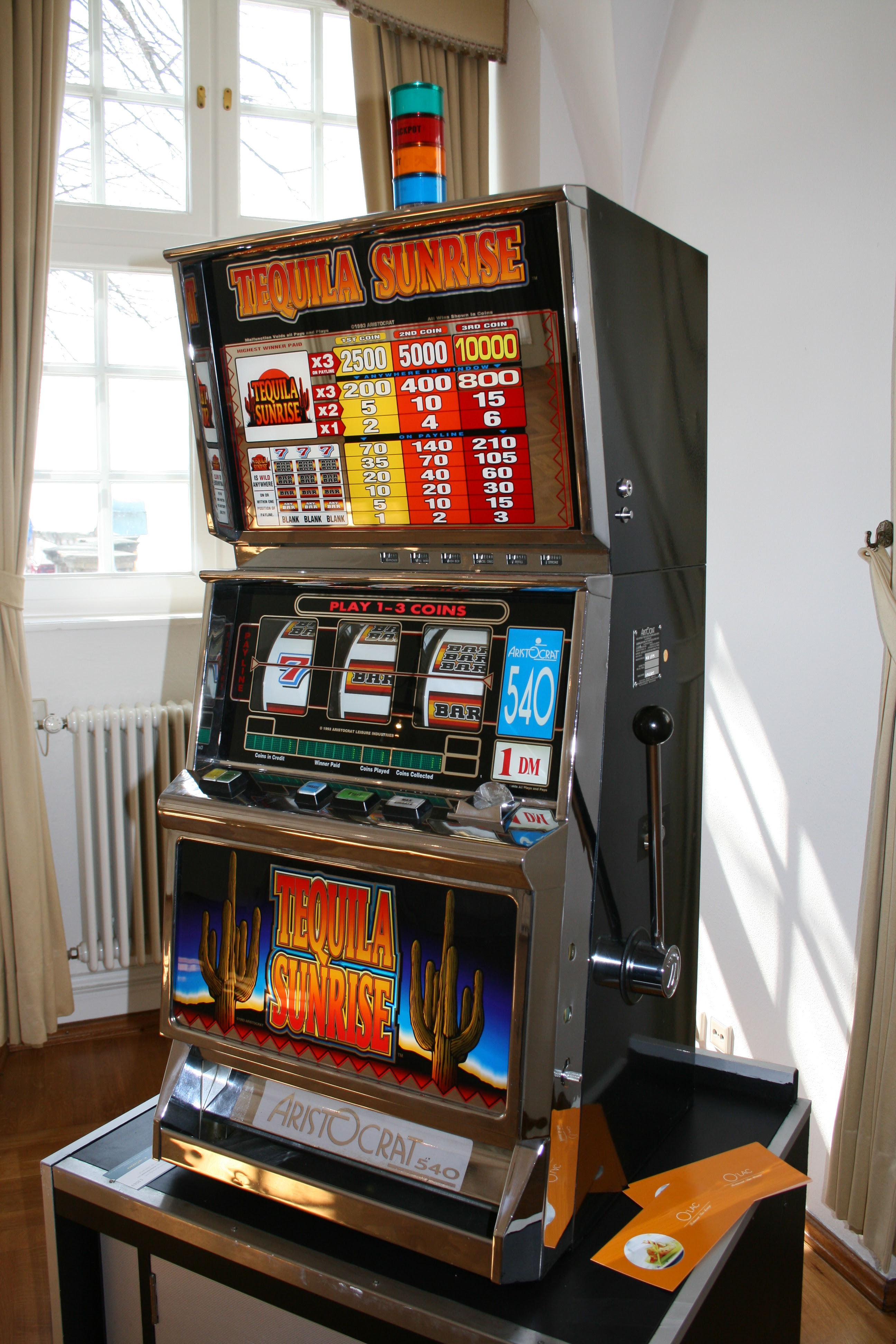 07/05/ · The slot machines featured on reputable online casino sites are not rigged.Slots' random number generators (RNG) ensure there is no