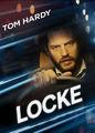 Locke | filmes-netflix.blogspot.com
