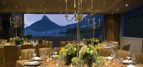 Cape Town Wedding Venues   South African Wedding Venues