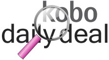 Kobo Daily Deal