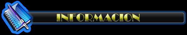 http://a31.idata.over-blog.com/600x114/4/54/15/32/Barras-y-otros/Barra-Separadora--informacion-.png