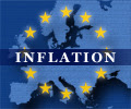 Europe inflation.jpg