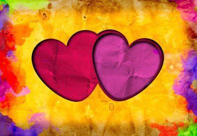 Dedicatorias De Amor Para Mi Novio Frases De Amor Consejosgratis Es
