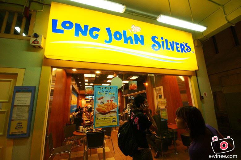 LONG-JOHN-SILVER-SINGAPORE