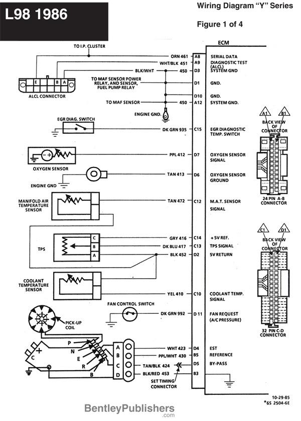 Chevy Tpi Wiring Diagram 2006 Nissan Titan Radio Wiring Diagram For Wiring Diagram Schematics
