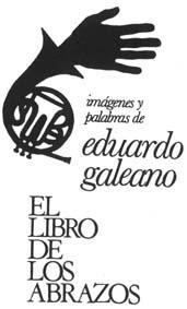 La Burocracia/3 - Galeano