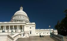 Feature Image: Capitol 1