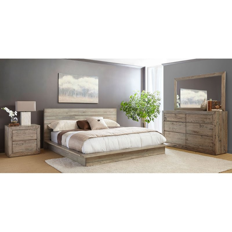 55 Clearance King Size Bedroom Sets New HD