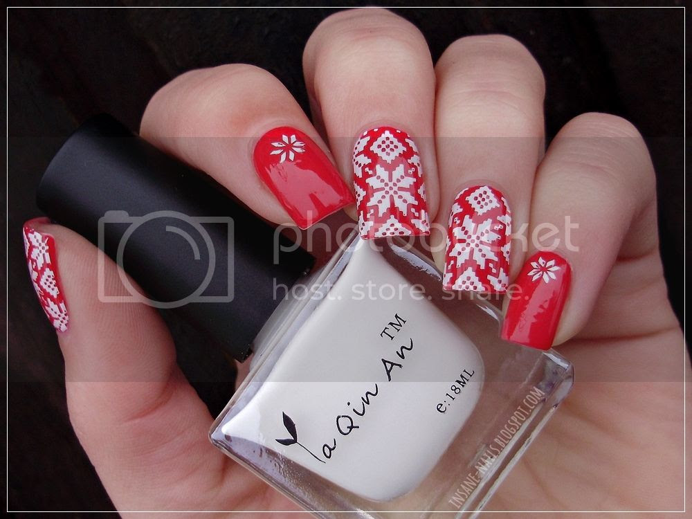 photo matching-manicures-red-nails-6_zpsgj3loqur.jpg