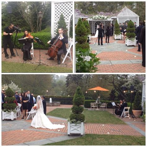 58 best String Quartet for Wedding images on Pinterest