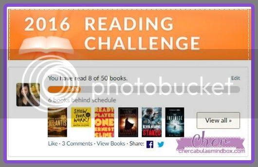 2016-reading-challenge-001.jpg