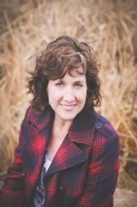 Image of Beth K. Vogt
