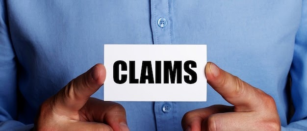 The Process of Making a Personal Injury Claim