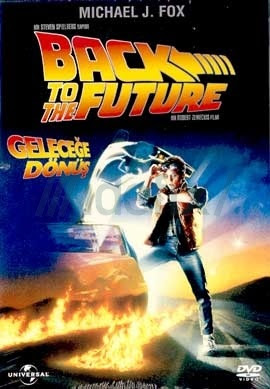 back-to-the-future-gelecege-donus-robert-zemeckis
