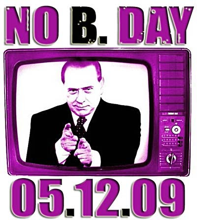 No B. Day