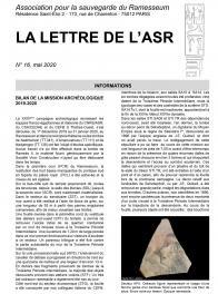 Lettre asr 16 2020 1