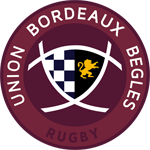 EN DIRECT / LIVE. Racing Metro 92 - Bordeaux-Bègles - Top 14 - 24 mars 2019