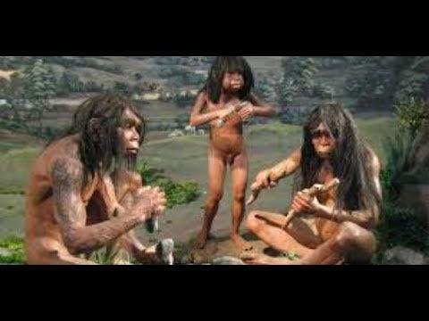Sangiran, Jejak Peradaban Purba Di Tanah Jawa