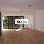2OLIMOB PROPERTIES apartament nordului www.olimob.ro40