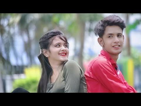 MDWIX | The Latest School Love Song-Rozana Review | Starring Pallabi Kar | MDWIX.Com