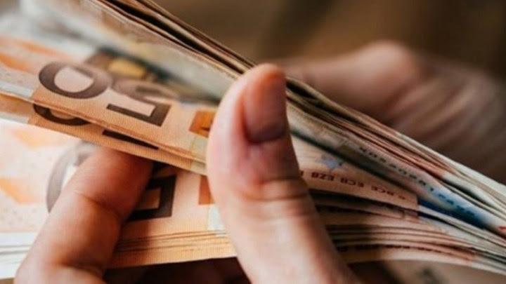 Τέλος στα μέτρα στήριξης της πανδημίας - Τι θα γίνει με τις ενισχύσεις και τα ενοίκια