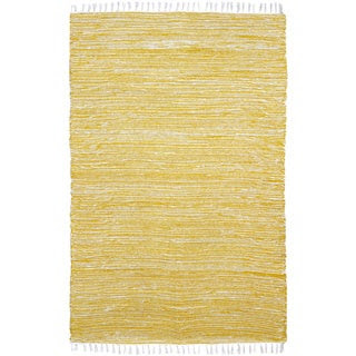 Flatweave Area Rugs | Overstock.com: Buy 7x9 - 10x14 Rugs, 5x8