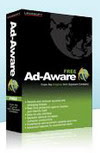 software Ad-Aware Free