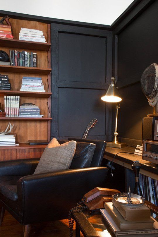 One of the most important and defining design elements is the lighting. Get tips on How To Properly Light a Living Room from Apartment Therapy and then check out the stunning selection of wallpapers for your living room at http://www.wallsrepublic.com/living-room-wallpapers-s/1981.htm