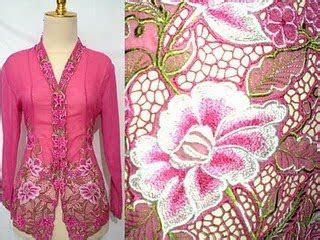 ainsyirah collection  shopping baju kebaya nyonya