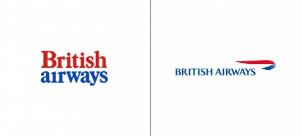 Γνωστά λογότυπα στην πρώτη τους μορφή και σήμερα (4)
