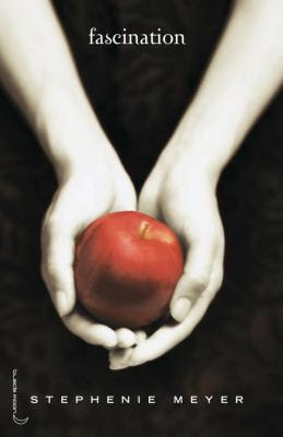 http://lesvictimesdelouve.blogspot.fr/2011/10/twilight-chapitre-1-fascination-de.html