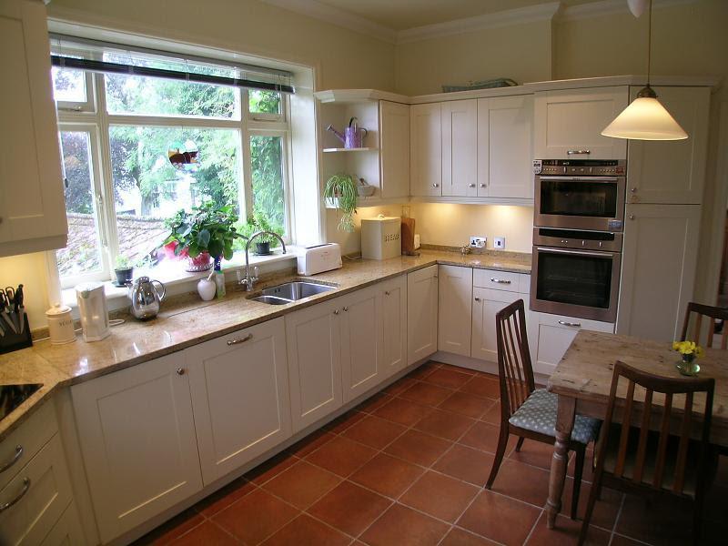 Tiles Kitchen Design Ideas, Photos & Inspiration ...