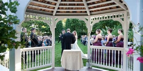 Chocksett Inn Weddings   Get Prices for Wedding Venues in