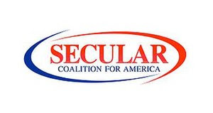 Logo of the Secular Coalition for America
