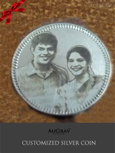 Silver Coin Gallery