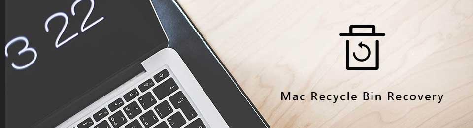 Recupero Del Cestino Mac Come Recuperare I File Cancellati