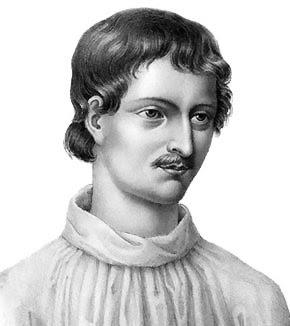 File:Giordano Bruno.jpg